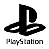 First details of Sony's next-gen PlayStation revealed