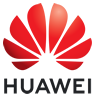 Software backdoors found in Huawei equipment
