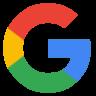 Google unveils low-cost Pixel smartphones