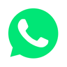 WhatsApp vulnerability revealed