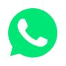 WhatsApp vulnerability revealed
