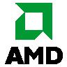 AMD announces third generation Ryzen CPUs