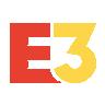 E3 2019: Xbox and Bethesda