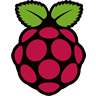 Raspberry Pi 4 Released