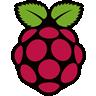 Raspberry Pi 4 Released