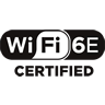 Wi-Fi 6E is announced as the latest wireless connectivity standard