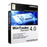 WinTasks 4