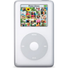 Apple iPod 20GB