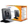Compro IP70 Network Camera