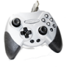 Joytech Neo S PC Gamepad