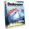 Diskeeper 2007
