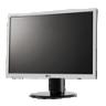 LG L226WTQ LCD