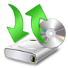 Windows XP Backups
